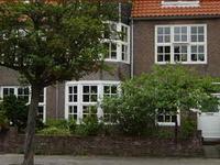 Praktijk Den Haag