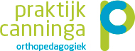 praktijkcanninga.nl